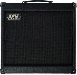 dv-mark-12-black-edition