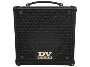 dv-mark-little-jazz-black-edition