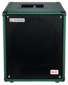 red-sound-rs-lg12-neo-active-green